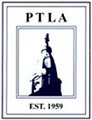 Logo Recognizing Heslin Law Firm's affiliation with PA Trial Lawyers Association
